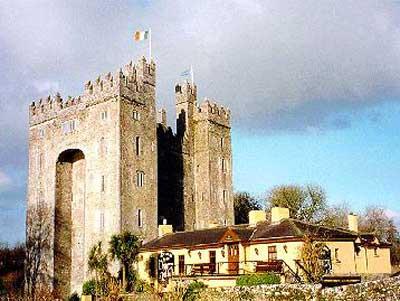 Limerick Eire