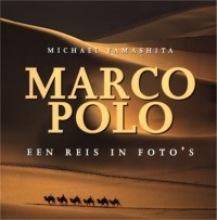 Marco Polo fotoboek